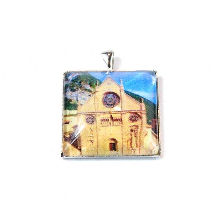 Collana Duomo di Gemona del Friuli