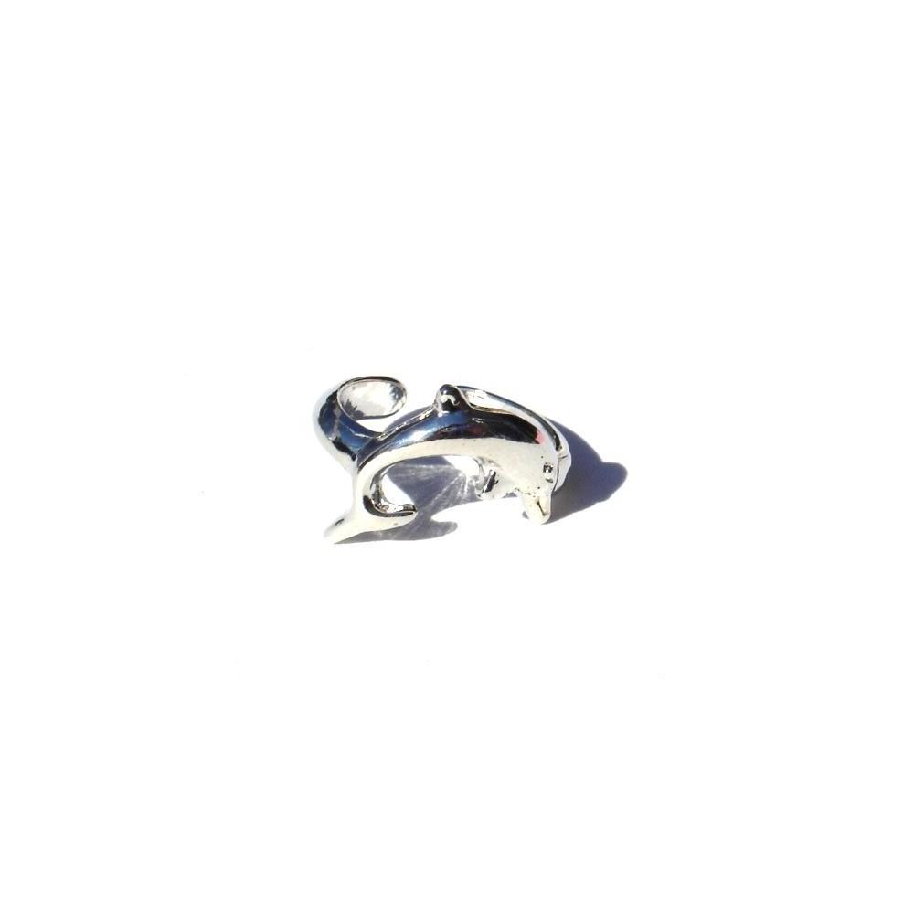 Anello da Piede Dolphin