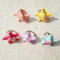 Anello Starfish