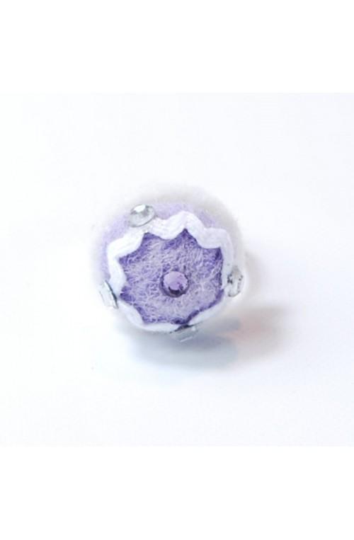 Anello Lilac