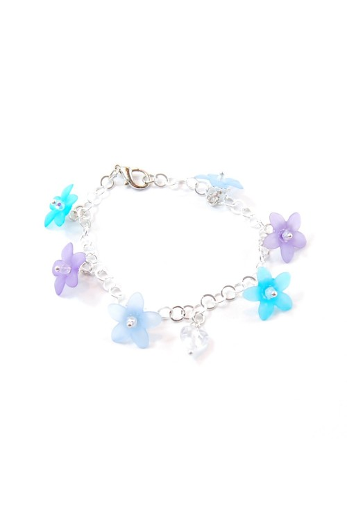 Bracciale Forget Me Not