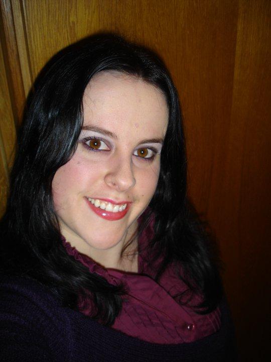 Angela Urbani
