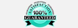 Il nostro obiettivo è avere clienti sempre soddisfatti